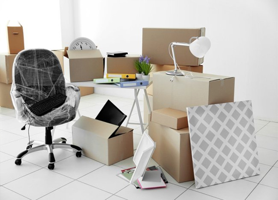 Economical Packers & Movers